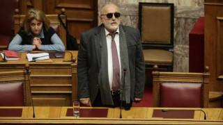 Κουρουμπλής: Ο Πρωθυπουργός ζήτησε να σηκώσουμε τα μανίκια και να αρχίσουμε τη δουλειά