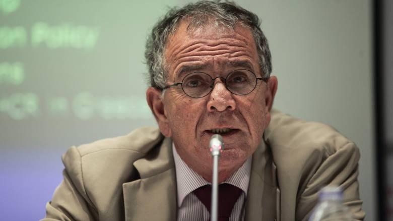 Μουζάλας: Εγκληματικό λάθος να αφαιρέσει η ΕΕ πόρους από την Ελλάδα για την Ιταλία
