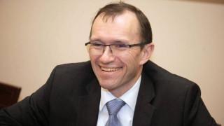 Κυπριακό: Ο Έσπεν Άιντε ετοιμάζει δύο εκθέσεις