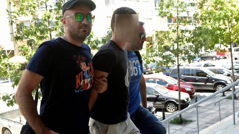 Το παγκόσμιο κυβερνοθρίλερ της σύλληψης του Ρώσου χάκερ στη Χαλκιδική