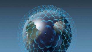 Το σχέδιο της Airbus για το Διαδίκτυο των 900 δορυφόρων