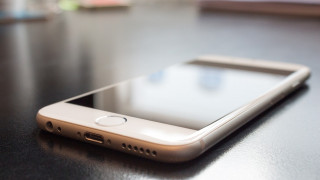 Μύθος οι «Γηγενείς του Διαδικτύου» και το multitasking