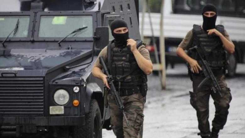 Τουρκία: «Γάζωσε» τους θαμώνες νυχτερινών κέντρων – Ένας 18χρονος νεκρός