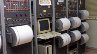 Οι εκτιμήσεις των σεισμολόγων για τον νέο σεισμό στην Κω