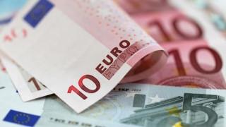 Θα «εξαφανιστούν» τα πιστωτικά εκκαθαριστικά έως το 2020