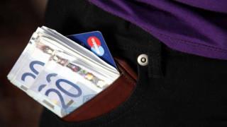 Έρχεται «φορο-καταιγίδα» έξι μηνών - Τι θα κληθούν να πληρώσουν οι φορολογούμενοι