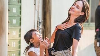 Αντζελίνα Τζολί επιτίθεται στο Vanity Fair: «Λέτε ψέματα»