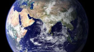 Δραματική προειδοποίηση WWF: Με ρυθμούς ρεκόρ εξαντλούμε τα όρια της Γης
