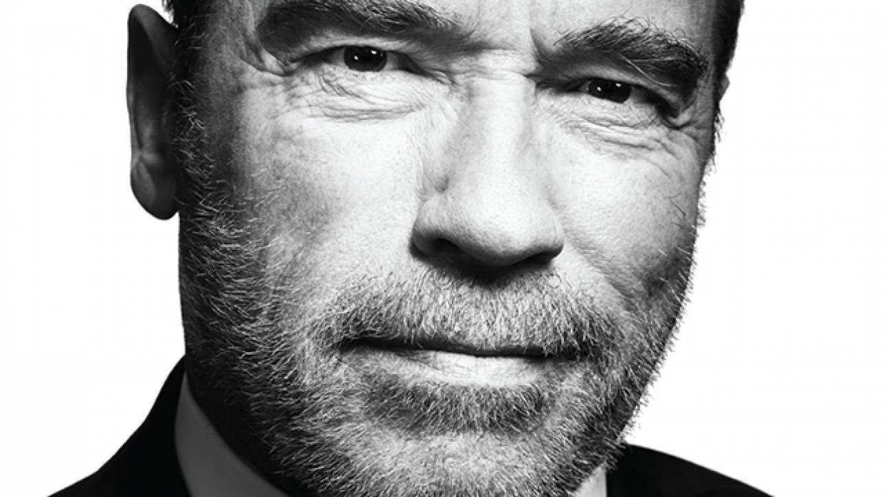 70 χρόνια Άρνι: Ο Ράμπο εύχεται χρόνια πολλά στον Σβαρτζενέγκερ