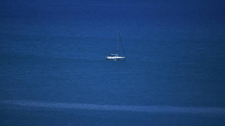 Κέρκυρα: Νεκρός Ελβετός τουρίστας – Τον χτύπησε η προπέλα σκάφους