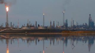 «Πλοία-φαντάσματα» μεταφέρουν λαθραίο πετρέλαιο από τη Λιβύη στην Ιταλία