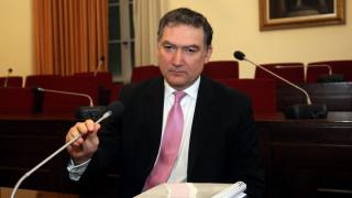 ΕΛΣΤΑΤ: Την Τρίτη η απόφαση του Εφετείου για τον Ανδρέα Γεωργίου