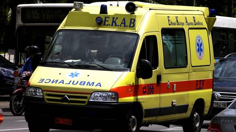 Ανατροπή στην υπόθεση με τον τραυματισμό 47χρονου στη Δραπετσώνα