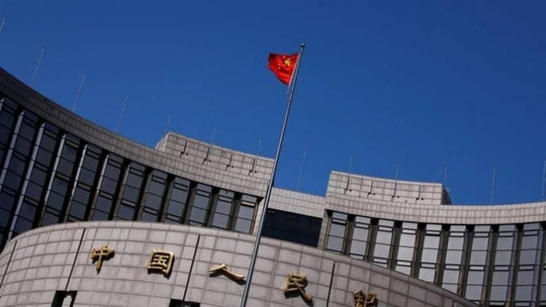 Το Πεκίνο διαμηνύει στον Τραμπ να μην θέτει σε κίνδυνο τις εμπορικές σχέσεις Κίνας-ΗΠΑ