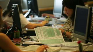 Παράταση προθεσμιών υποβολής φορολογικών δηλώσεων και καταβολής φόρων στην Κω