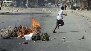 Τανζανία: Αυξάνονται οι δολοφονίες «μαγισσών» στη χώρα