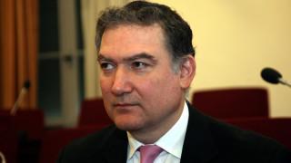 ΕΛΣΤΑΤ: Εν αναμονή της απόφασης του Εφετείου για τον Ανδρέα Γεωργίου-Ενοχή πρότεινε ο εισαγγελέας