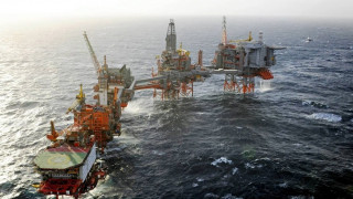 Σιγκαπούρη: Οι τιμές του πετρελαίου αυξήθηκαν στις ασιατικές αγορές