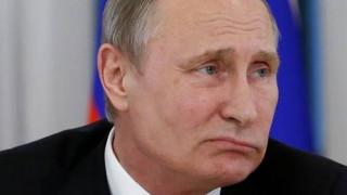 Σε ισχύ τα αντίμετρα του Κρεμλίνου: Ξεκινά η διαδικασία μείωσης του διπλωματικού προσωπικού των ΗΠΑ