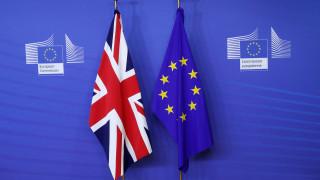 Η Αθήνα μεταξύ των «μνηστήρων» για την φιλοξενία δύο ευρωπαϊκών υπηρεσιών μετά το Brexit
