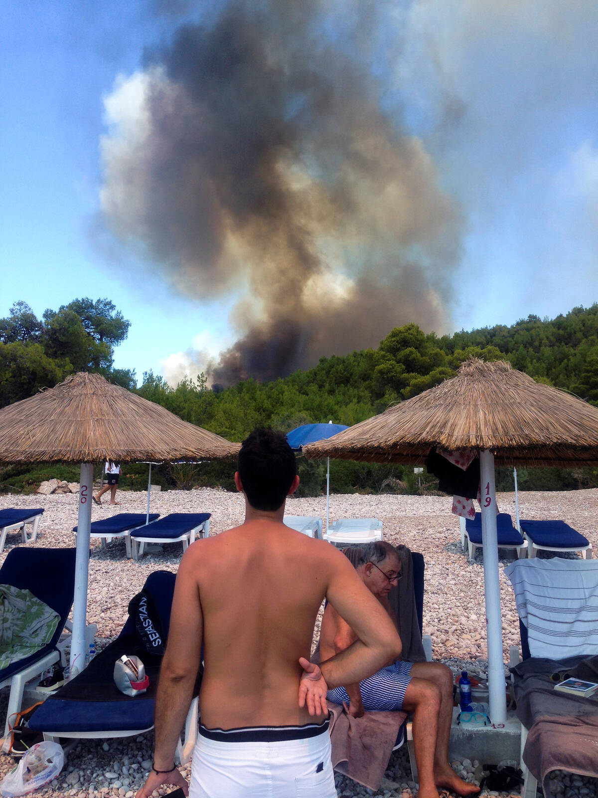 2017-08-01T115907Z 683980130 RC1AFDE79510 RTRMADP 3 GREECE-WILDFIRE