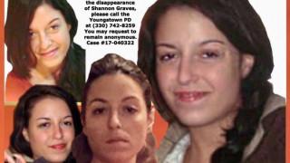 ΗΠΑ: Έκρυψε το πτώμα της πρώην του στον καταψύκτη και το βρήκε η νυν (pics)
