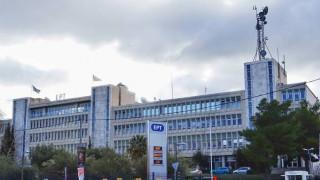 Προσωρινή διακοπή σήματος της ΕΡΤ την Τετάρτη από το κέντρο εκπομπής Πάρνηθας