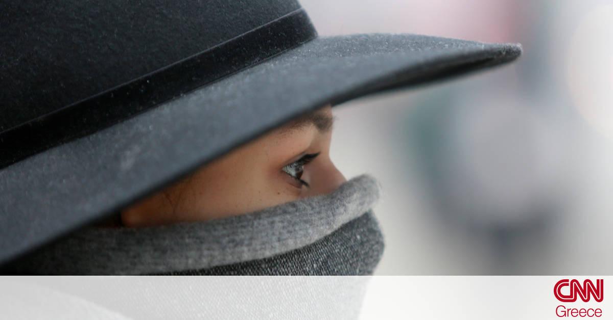 111b2051f048 Κιργιστάν  Μία στις 5 γυναίκες πέφτει θύμα απαγωγής με σκοπό τον γάμο -  CNN.gr
