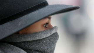 Κιργιστάν: Μία στις 5 γυναίκες πέφτει θύμα απαγωγής με σκοπό τον γάμο