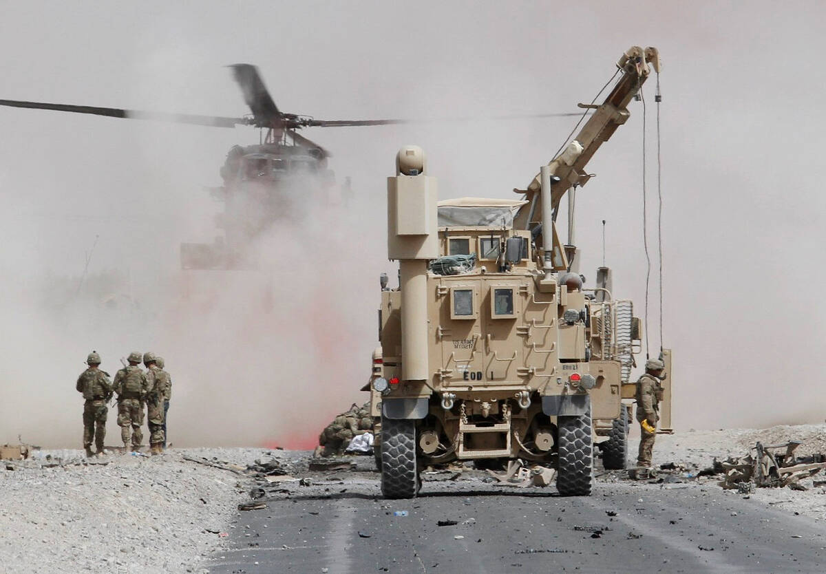 2017 08 02T114207Z 844159173 RC19B7C06560 RTRMADP 3 AFGHANISTAN ATTACK