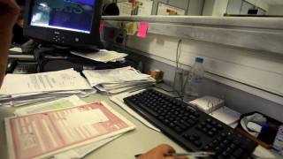 Εξωδικαστικός μηχανισμός: Όλα όσα πρέπει να γνωρίζετε για τη ρύθμιση οφειλών