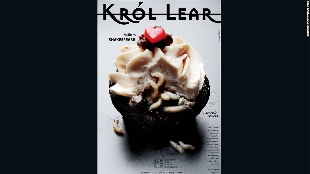 https://cdn.cnngreece.gr/media/news/2017/08/02/91658/photos/snapshot/160405140102-shakespeare-posters-king-lear-super-169.jpg