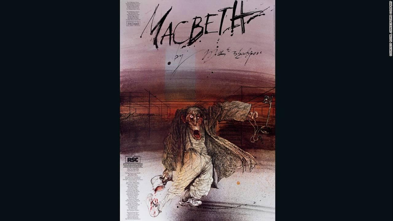 https://cdn.cnngreece.gr/media/news/2017/08/02/91658/photos/snapshot/160405140838-shakespeare-posters-macbeth-super-169.jpg