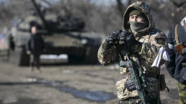 Η Μόσχα διαψεύδει το Reuters για τον αρθμό των απωλειών μεταξύ των Ρώσων στη Συρία