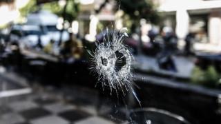 Συγκλονίζει η περιγραφή του Αρμένιου κομμωτή: 10 άτομα άνοιξαν πυρ αφού μας χτύπησαν και μας έβρισαν