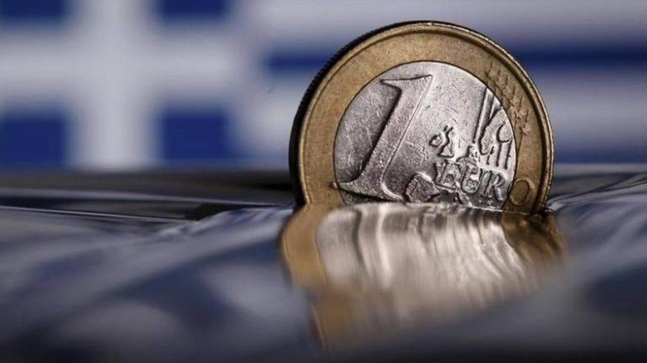 Μαύρη η εικόνα των Ελλήνων για την ελληνική οικονομία - Συγκλονιστικά στοιχεία