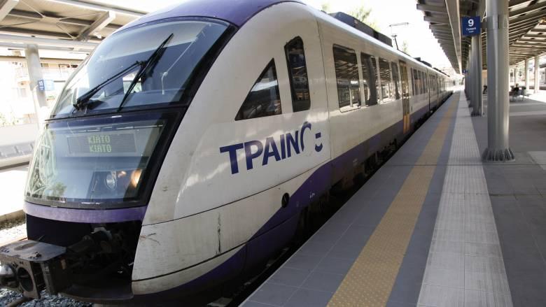 Εγκαινιάστηκαν οι νέοι σταθμοί Αθηνών και Ζεφυρίου (pics)