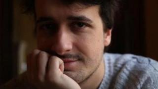 Τουρκία: Στη φυλακή Γάλλος δημοσιογράφος για «τρομοκρατία»