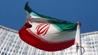 Ιράν: Οι αμερικανικές κυρώσεις παραβιάζουν την πυρηνική συμφωνία
