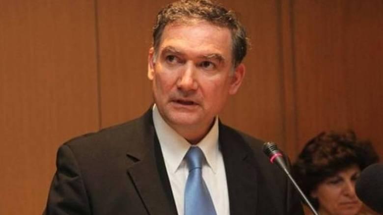 Politico: Η καταδίκη Γεωργίου εγείρει ερωτήματα για τη δικαιοσύνη
