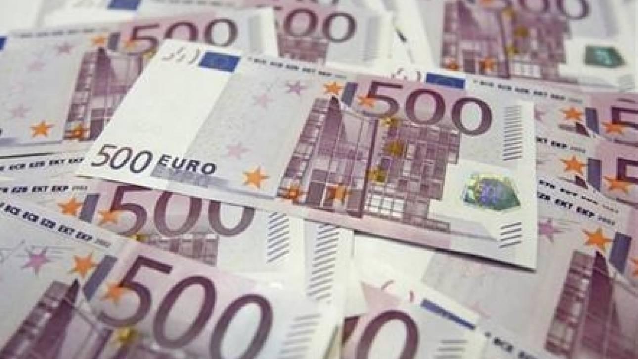 Με χρεώσεις οι πληρωμές φόρων στα γκισέ των τραπεζών