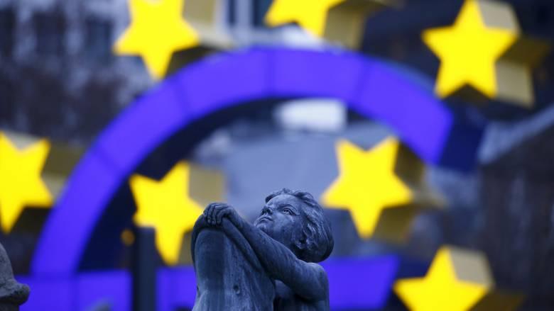 Στα 38,9 δισ. ευρώ μειώθηκε ο ELA των ελληνικών τραπεζών