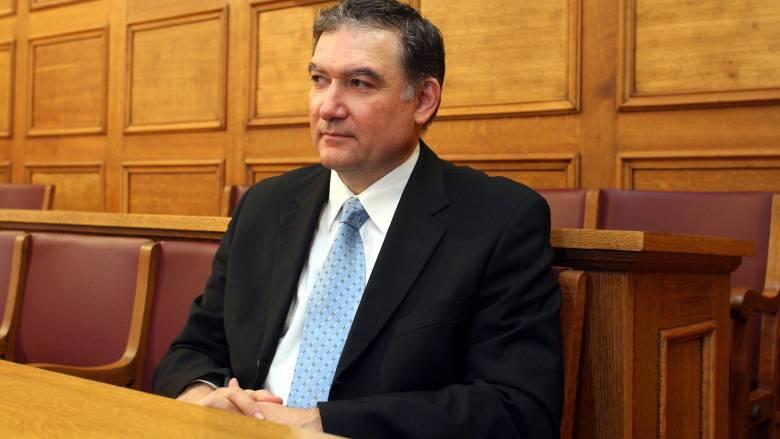 Ηχηρή απάντηση της Ένωσης Δικαστών στις ανησυχίες της Κομισιόν για την υπόθεση Γεωργίου