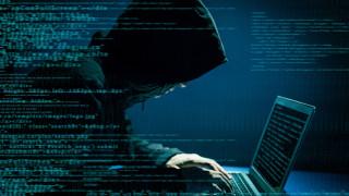 «Παιδική χάρα» των χάκερ το Διαδίκτυο των Πραγμάτων