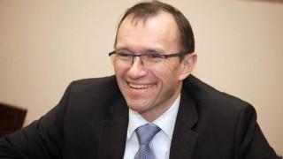 Άιντε: Η διαδικασία των διαπραγματεύσεων στο Κυπριακό είναι νεκρή
