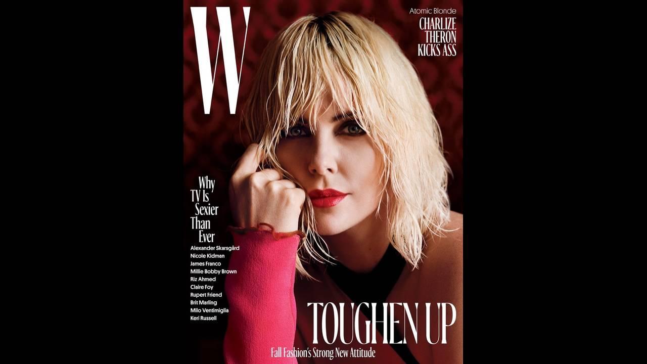 https://cdn.cnngreece.gr/media/news/2017/08/03/91812/photos/snapshot/Charlize-Theron-W-Magazine-August-2017-Cover-Photoshoot01.jpg