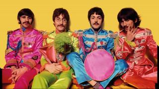 Aπό τους Beatles στον Στιβ Τζομπς: 9 φορές που οι διάσημοι ήταν losers