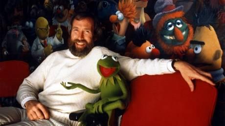 Muppets: Η Νέα Υόρκη αποθεώνει τον παραμυθά Τζιμ Χένσον