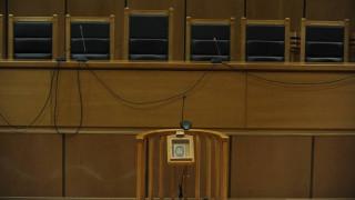 Θεσσαλονίκη: Στον πατριό η επιμέλεια των δύο παιδιών της 36χρονης μεσίτριας