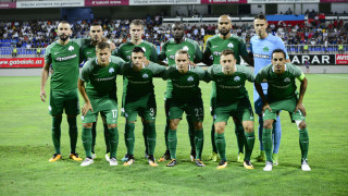 Europa League: Πρόκριση και «εκδίκηση» για τον Παναθηναϊκό επί της Γκαμπάλα